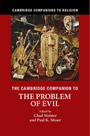 Cambridge Companion to the Problem of Evil